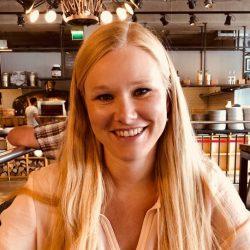 Annika Elbern
